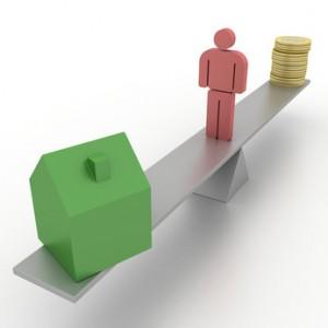 przeterminowany kredyt