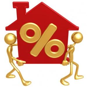 umorzenie odsetek kredytu